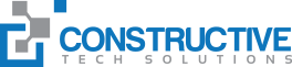 Constructive Tech Solutions Logo